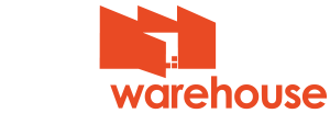 Logotipo Open Warehouse
